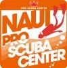 NAUIプロスクーバセンター