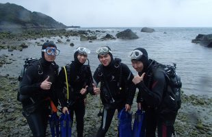 0303diving